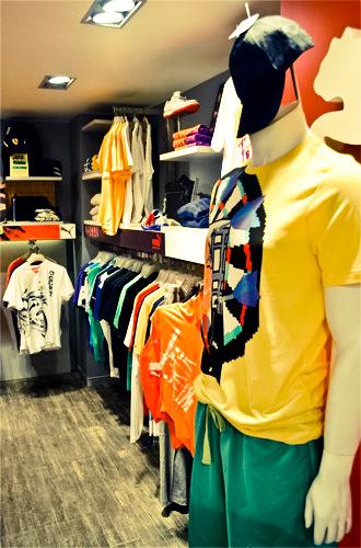 41d181d8b2b BHETTAYO DOT COM    Online Window Shopping for Kathmandu Shoppers