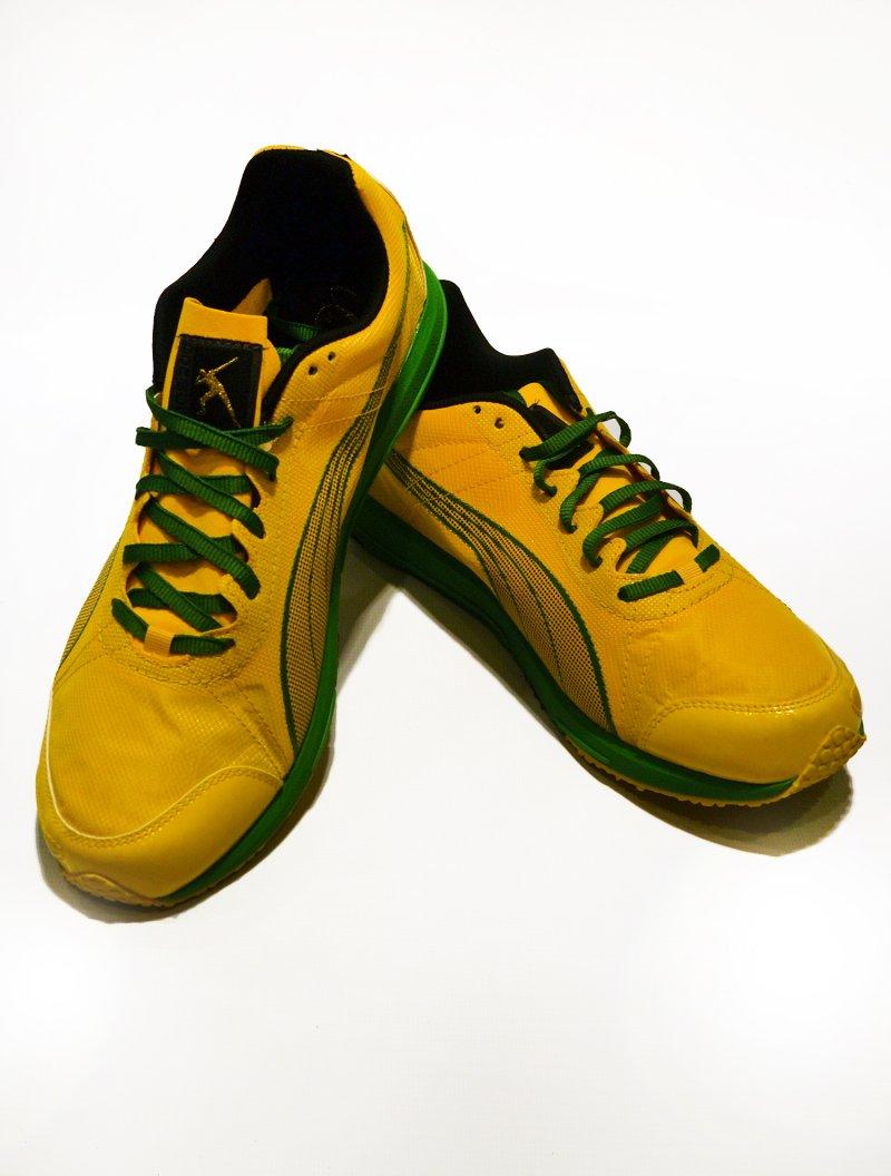 d6d933c77eb usain bolt puma shoes cheap   OFF43% Discounted