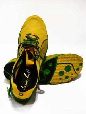 f2143d175a0 Usain Bolt Signature Shoes by Puma    BHETTAYO DOT COM